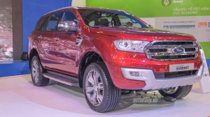 ford everest 2015 (1)