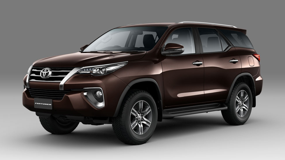 Gia-xe-toyota-fortuner-2017-6
