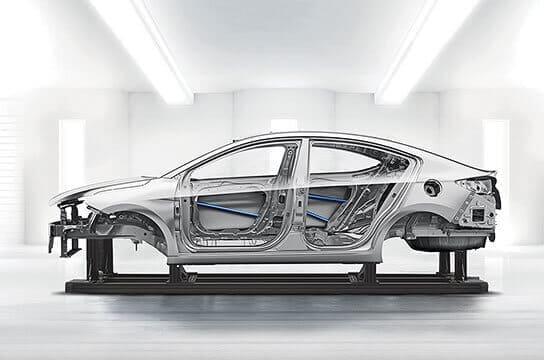 Hyundai Elantra 2019